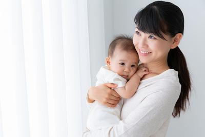 当院が産後の不調の施術で大切にしている事