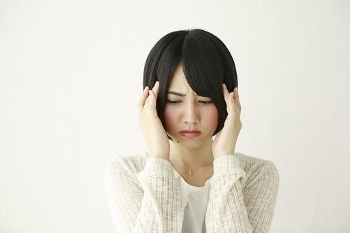 今まで片頭痛でどのような処置を行ってきましたか?